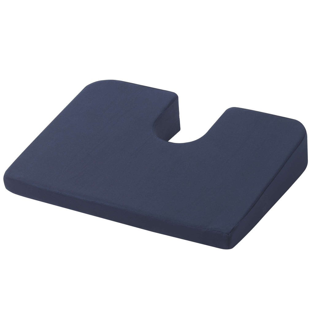 Drive rtl1491com Compressed Coccyx Cushion - Advanced Healthmart