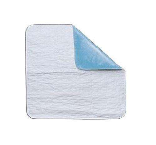 "Reliamed Reusable 34 x 36"" Underpad UP3436R by Cardinal Health - Advanced Healthmart"