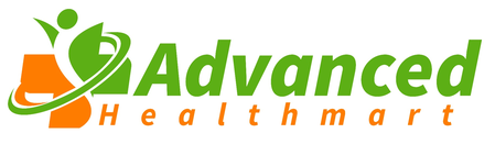 Advanced Healthmart