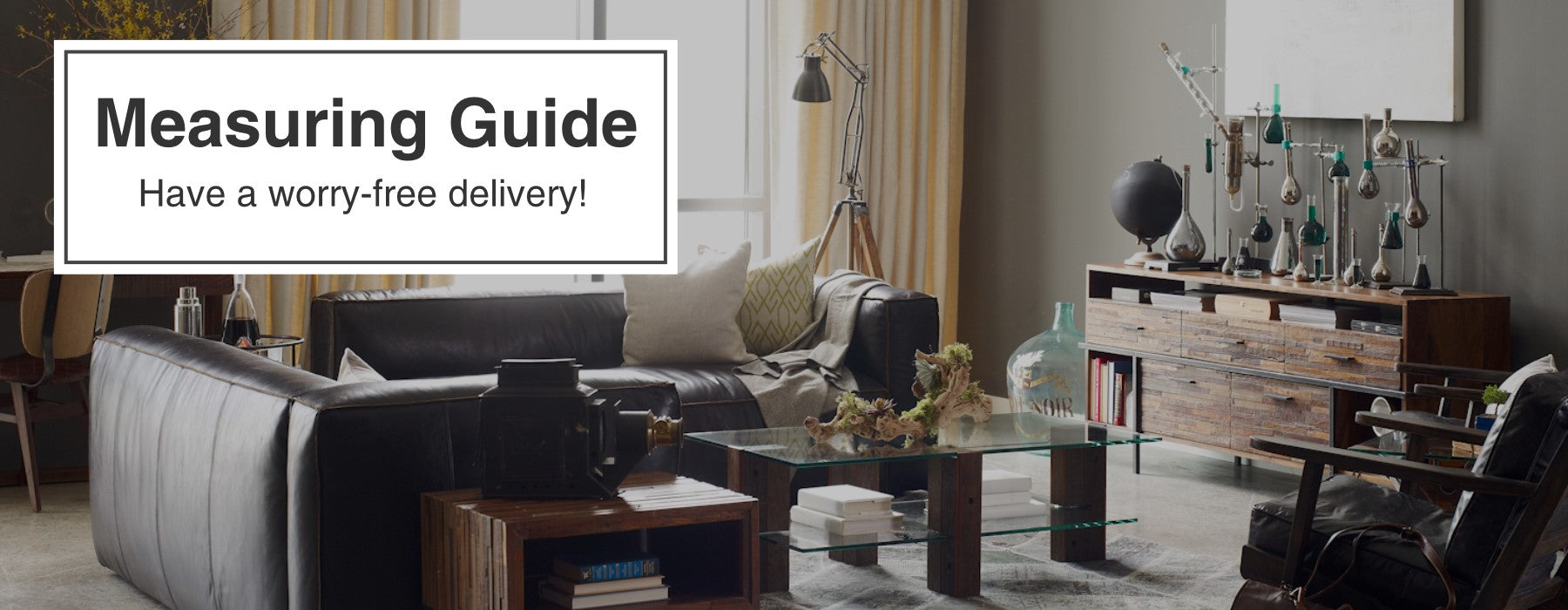 Chances Are, Any New Piece Of Furniture You Buy Will Have To Do Quite A Bit  Of Traveling Through Your Home To Get To Its Intended Location. Will It Fit?