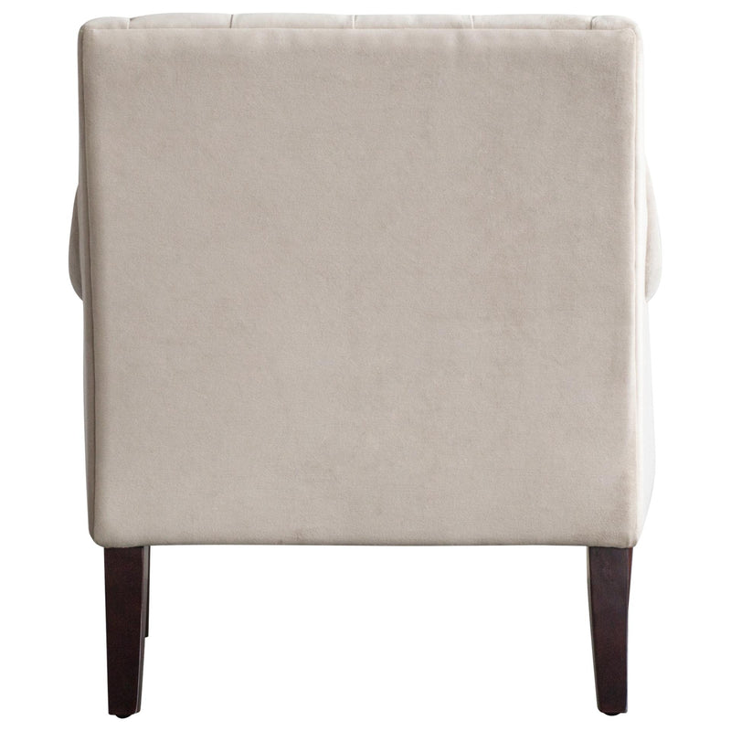 Margret Arm Chair