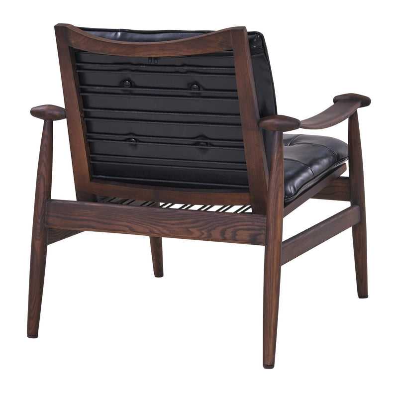 Harvey Arm Chair