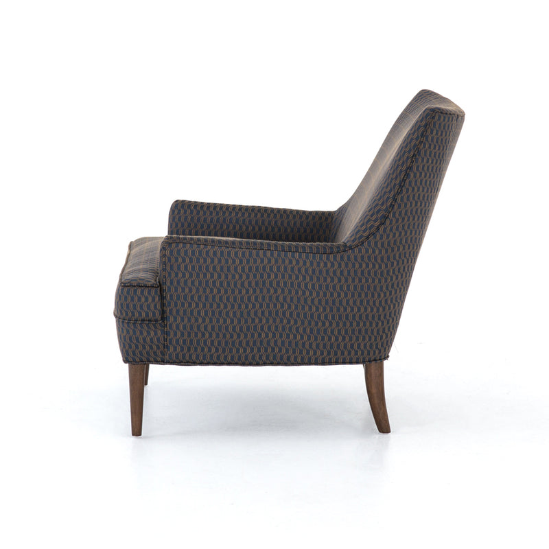 Danya Chair - Admiral