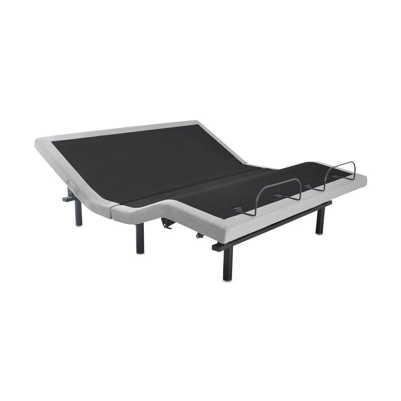 M550 Adjustable Bed Base