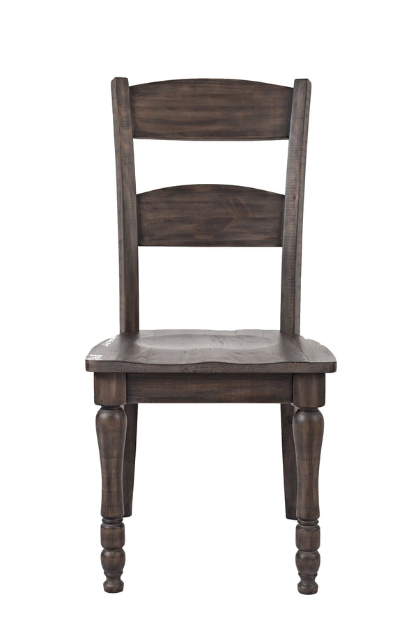 Madison Dining Chair