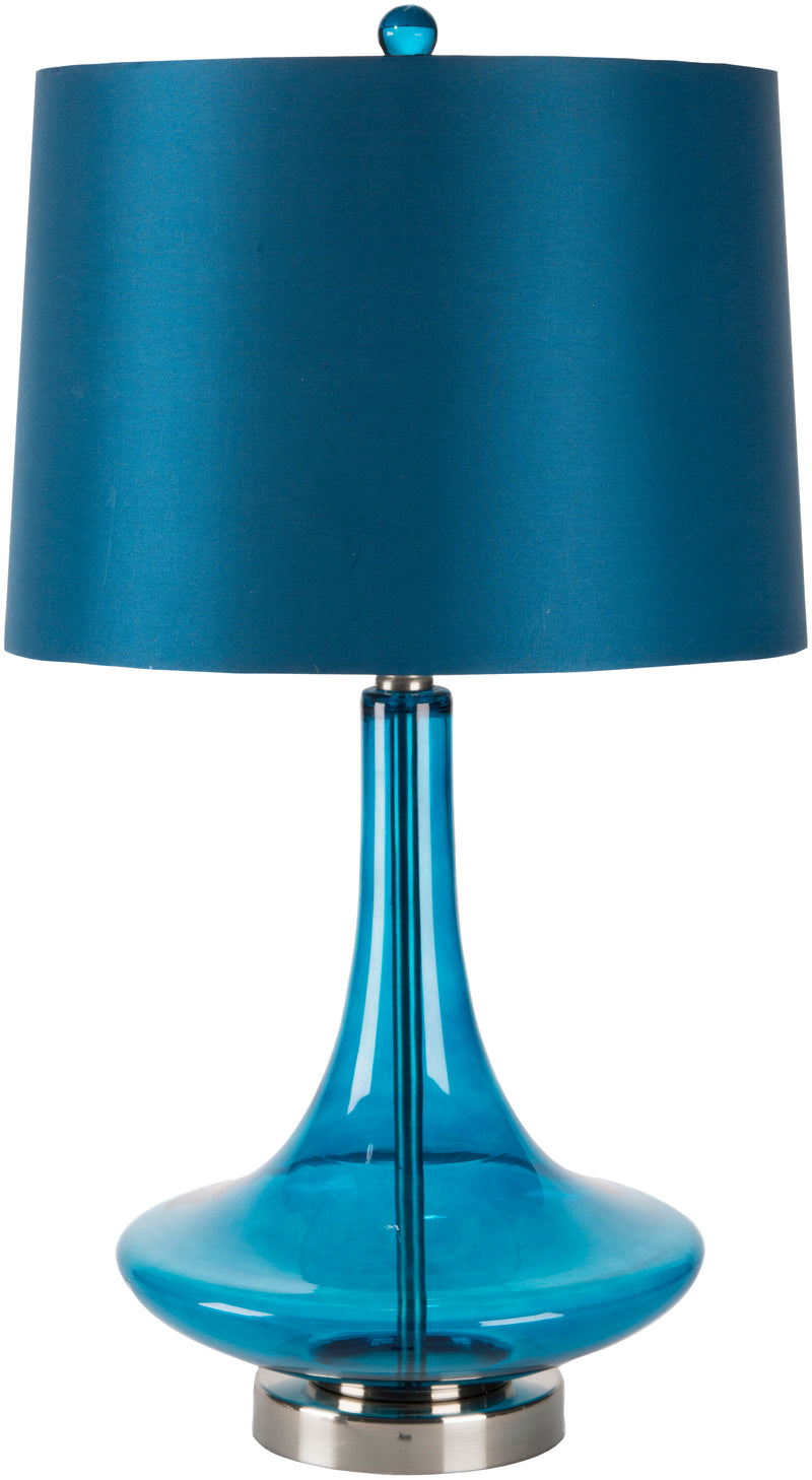 Zoey Color Lamp