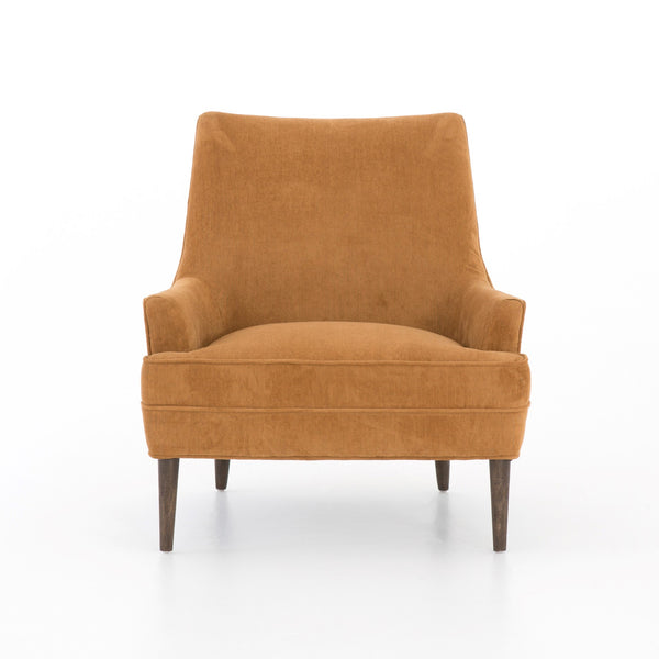 Danya Chair - Sienna
