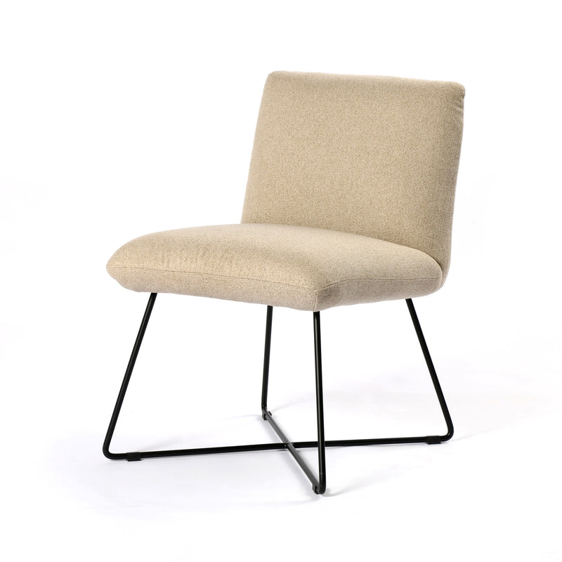 District Dining Chair