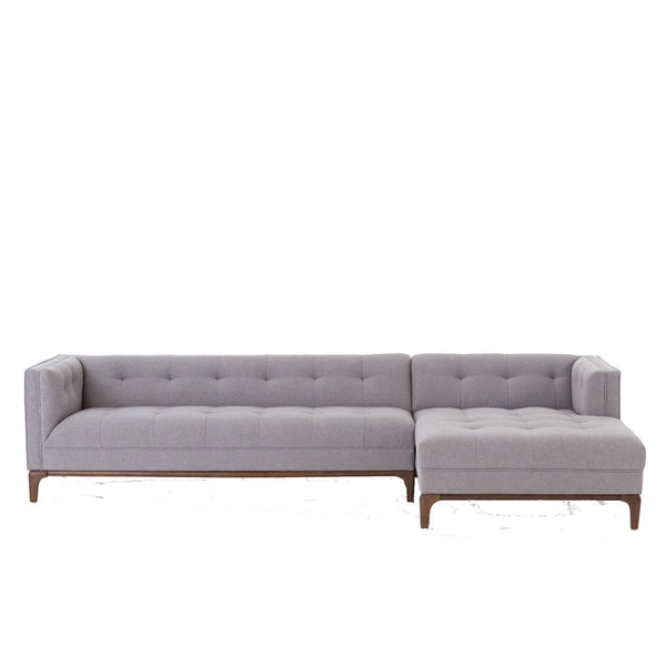 Dylan Sectional