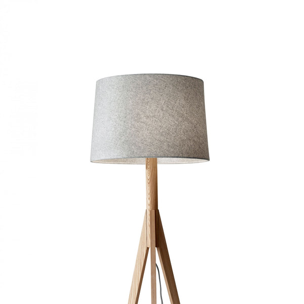 Eden Floor Lamp