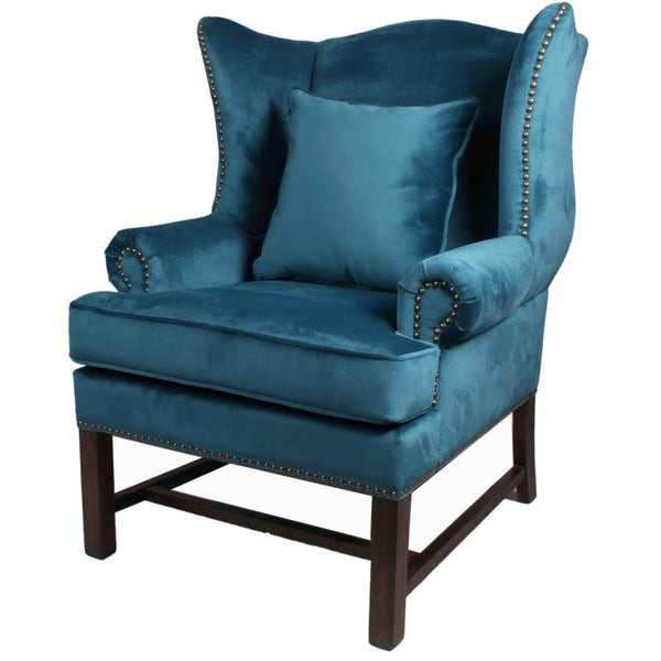 Ellery Arm Chair