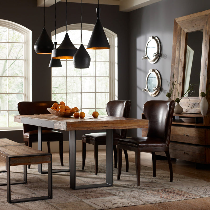 Graham Dining Table