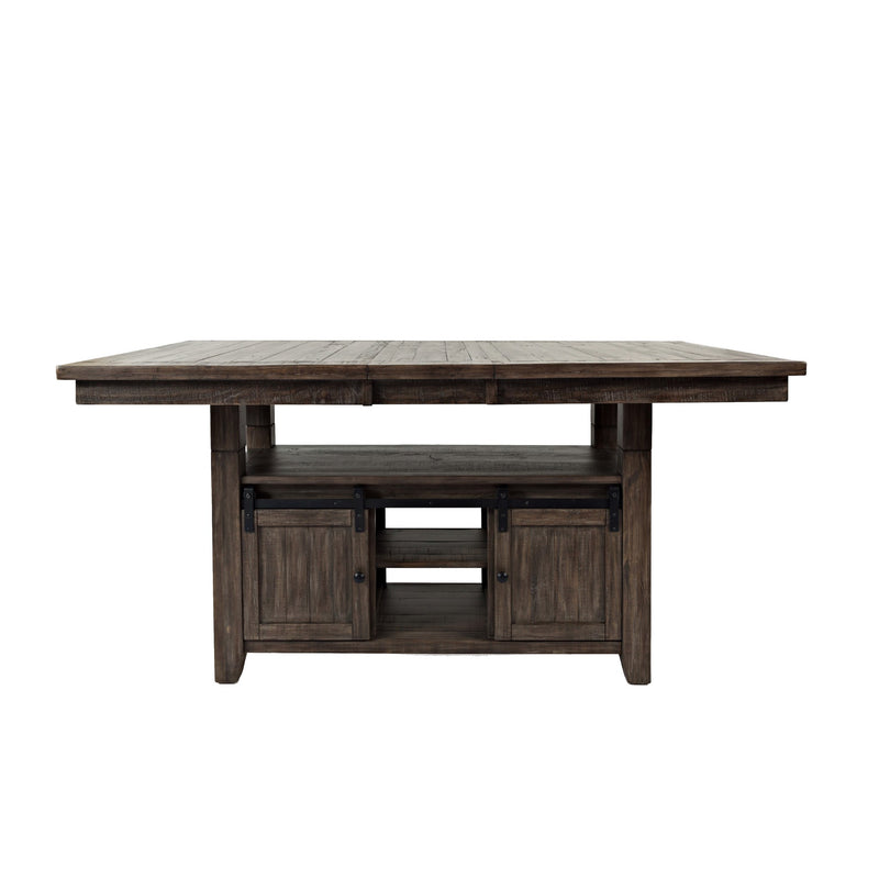Madison High/Low Table