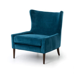 Max Wing Chair