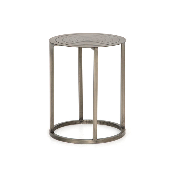 Mills Side Table