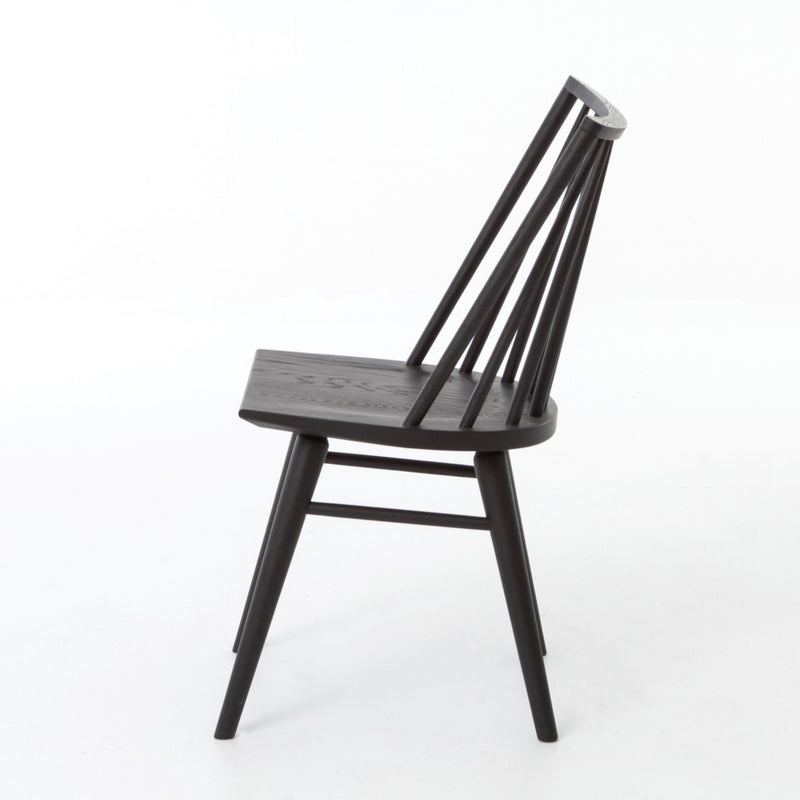 Modern Windsor Dining Chair