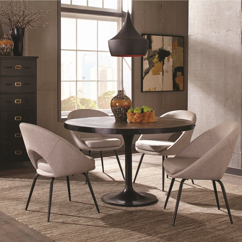Pennington Dining Chair