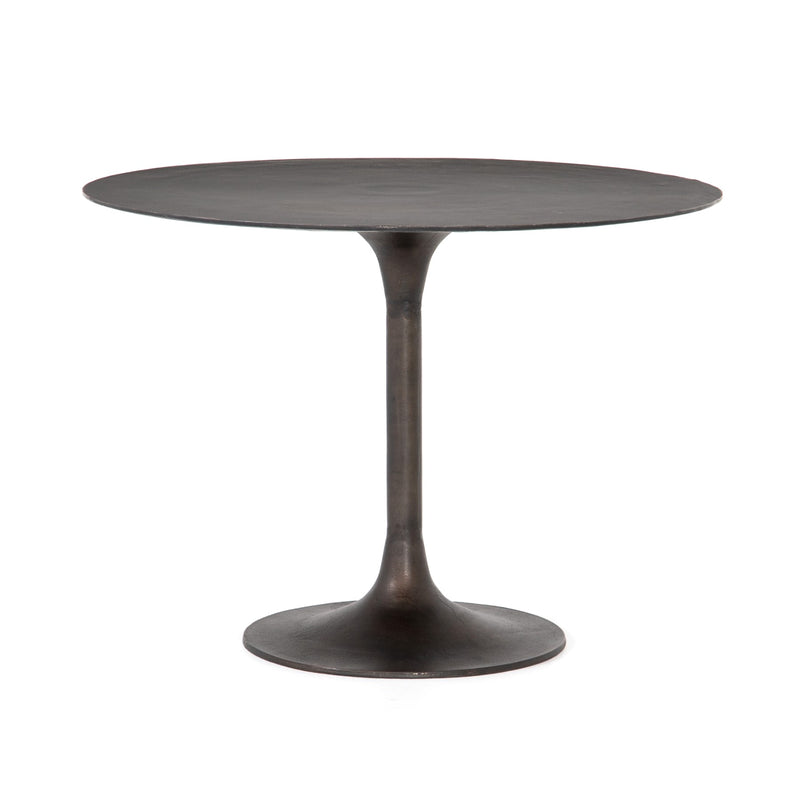Simon Tulip Table