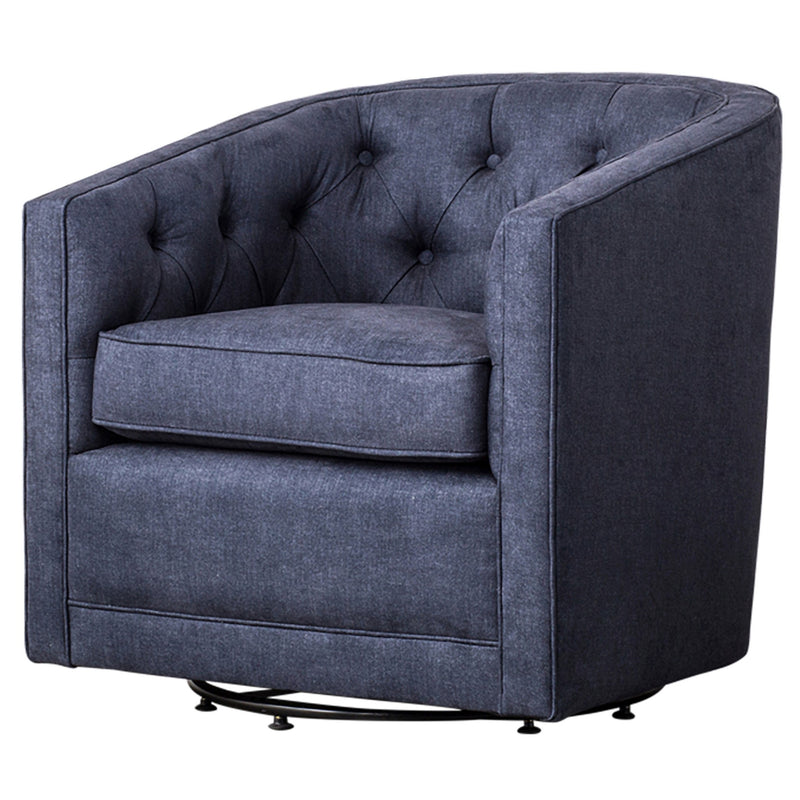 Midway Swivel Chair