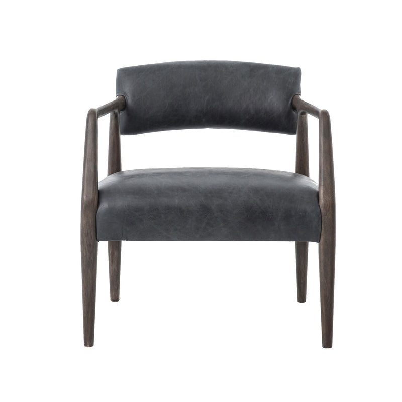 Tyler Accent Chair