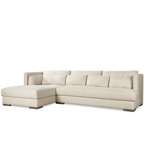 Vista Sectional