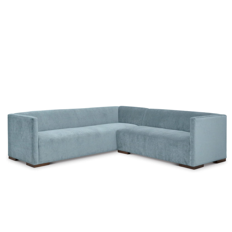 Watts Sectional