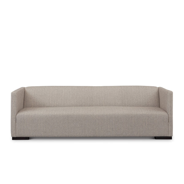 Watts Sofa