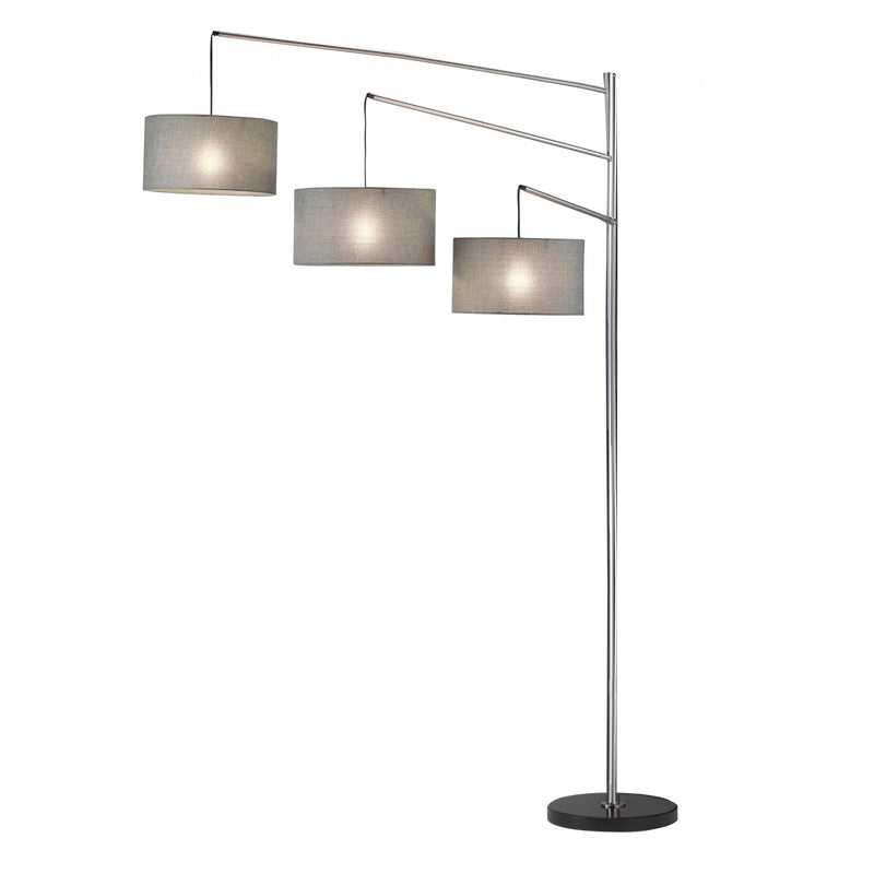 Wellington Arc Lamp