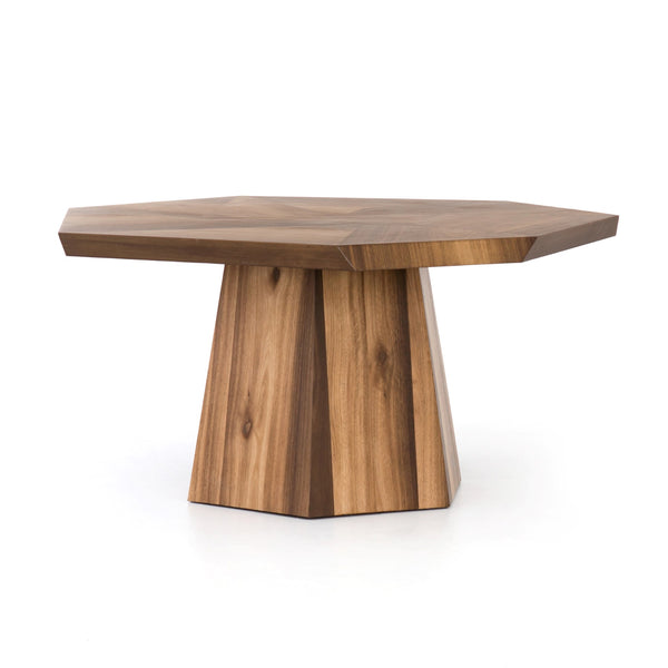 Yukas Dining Table