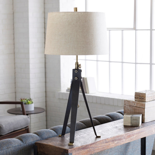 Zane Table Lamp