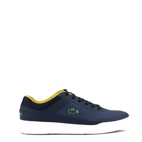 Lacoste - 734CAM0020_EXPLORATEUR