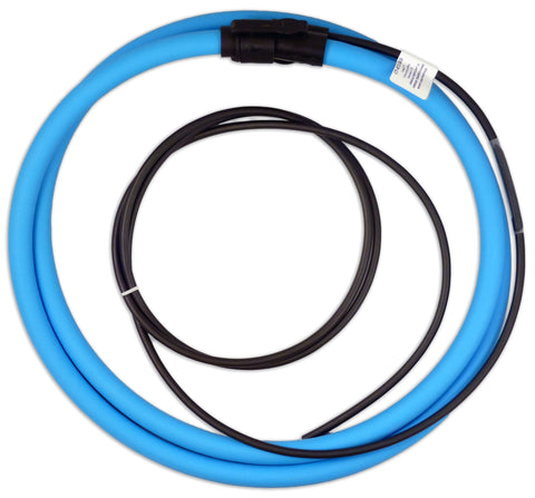 "72"" RoCoil Current Transformer (23.0"" window)"