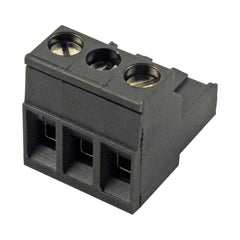 Replacement connector for the Modbus (RS-485) or Pulse connection
