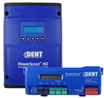 PowerScout Series