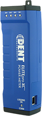 ELITEpro XC™ Energy Logger product