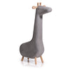 Concrete Giraffe by MOXON and Korridor Design Gifts