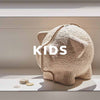 Design Gifts for Kids