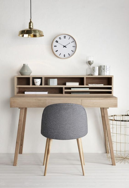 Stylish Home Office Design