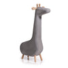 Concrete Giraffe by Korridor at MOXON