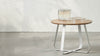 Shunan Contemporary Design Coffee Table