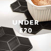 Affordable Design Gifts under £20