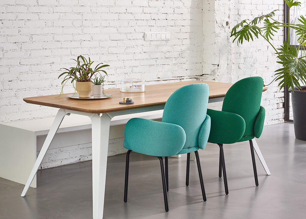 DOST DINING CHAIR