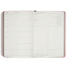 2021 Goal Digger Diary inside pages