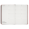 How to plan Goals with the Migoals 2021 Goal Digger Diary.