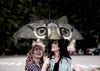 ANIMAL UMBRELLAS - CAT / DOG