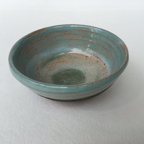 Small Bowl - Moon's Orbit