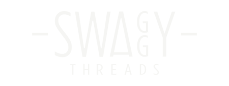 SwaggyThreads