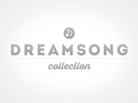 DreamSong Collection