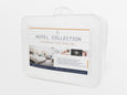 Hotel Collection White Down Duvet