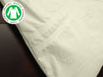 Nature's Way Organic Cotton Linen